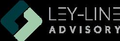 Ley-Line-Advisory-Logo.png