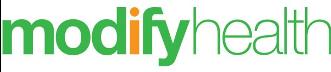 Modify-Health-Logo.png