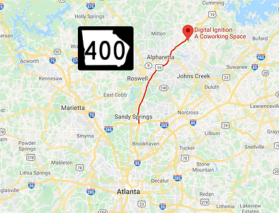 Digital Ignition - Georgia 400.png