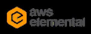 AWS-Elemental-Logo.png