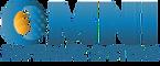OMNI Software Systems Logo