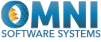 OMNI-Software-Systems-Logo.png