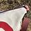 """Thumbnail: Umhängetasche XL  """"Billriff III"""""""