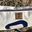 """Thumbnail: Umhängetasche XL """"Billriff II"""""""