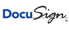 DocuSign Logo.jpg