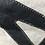 """Thumbnail: Umhängetasche """"Billriff IV"""" grau"""