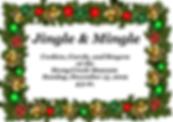 jingle and mingle.png