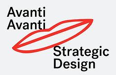 avanti avanti, identité, srategic design, espagne, altafulla