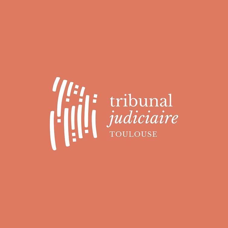 Logo.tj.21.3.png