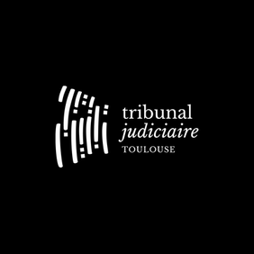 Tribunal judiciaire toulouse