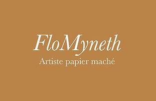 Flomyneth,logo,fond.jpg