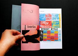 edition, editorial, berlin