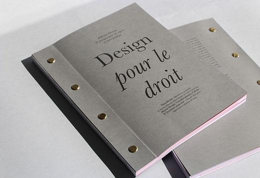 Design pour le droit.JPG