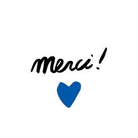 merci2.jpg