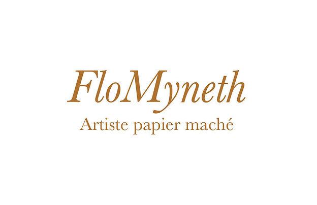 Flomyneth,logo,blanc.jpg