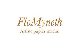 Flomynet