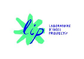 Le LIP
