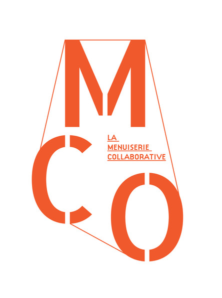 MCO . Menuiserie Collaborative Montpellier