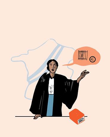Les ateliers du droit - CDAD 31