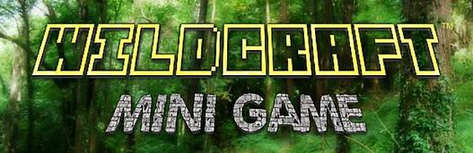 Wildcraft Game copy.png