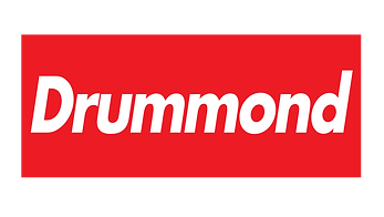 Drummond Supreme.png