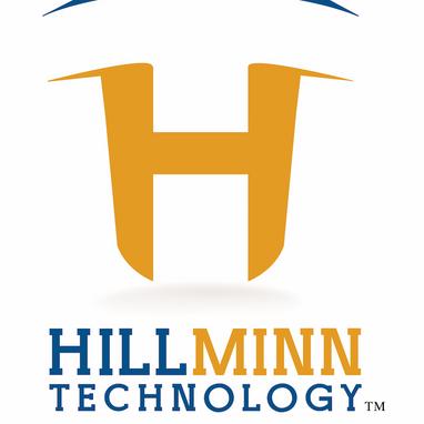 Hillminn Technology