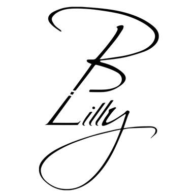 B Lilly Logo