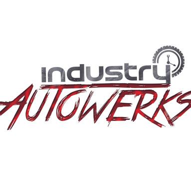 Industry Autowerks