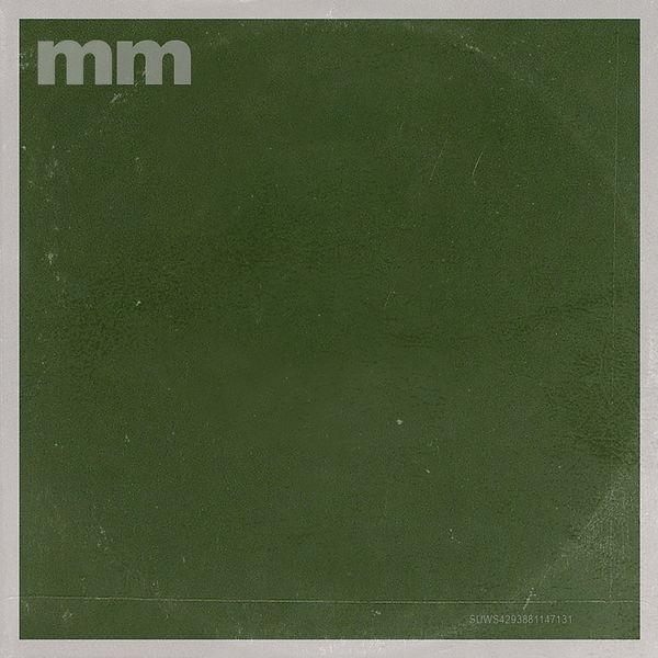 MARS Cover.jpg
