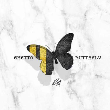 Ghetto Buttafly RA