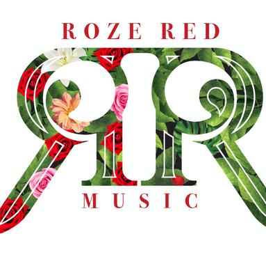 Roze Red Logo