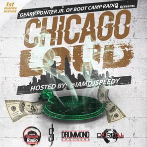 CHICAGO LOUD