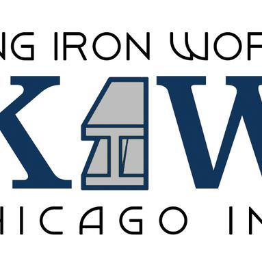 King Iron Works