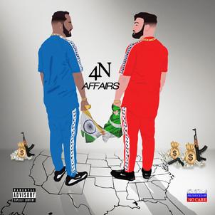 4N Affairs