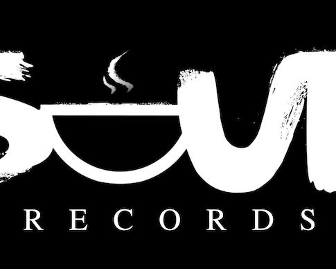 Soup Records