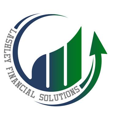 Lashley Financial Solutions Green Arrow