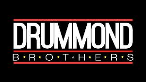 Drummond Color Rec.png