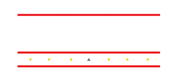 Drummond Brothers Logo.png