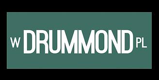 W Drummond Pl Sticker.png