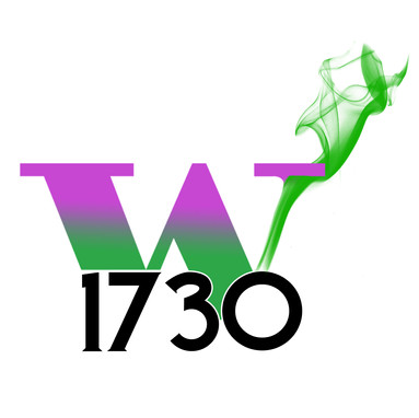 1730W