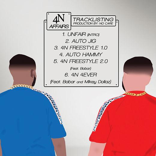 Hammy 4N Affairs Back.jpg