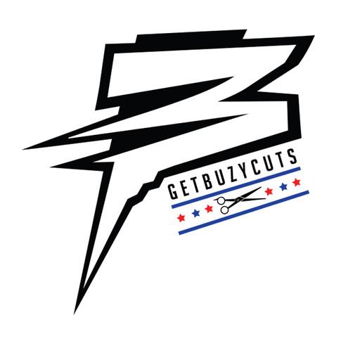 GetBuzyCuts Logo
