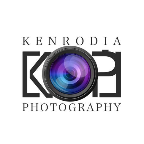 Kenrodia Photography