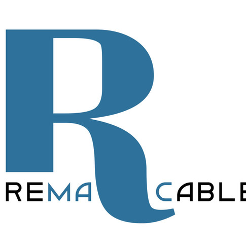 RemaRcable Logo