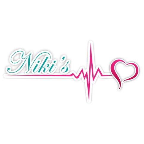 NikisHeart