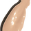 Thumbnail: Mádara The Concealer - 25 Latte