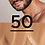 Thumbnail: Mádara Skin Equal foundation - 50 Golden Sand