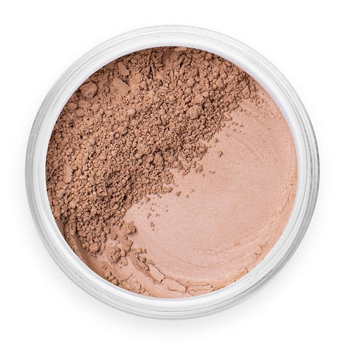Bronzer-Tan