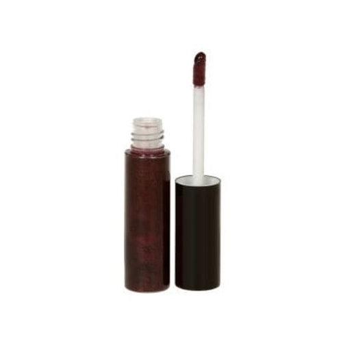 Lipgloss Femme Fatale (350)