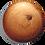 Thumbnail: Mádara Cosmic Drops Buildable highlighter - 3 Burning Meteorite
